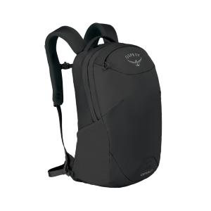 Osprey Centauri Backpack