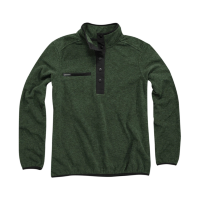 Dri Duck Aspen Fleece Pullover (Women's)