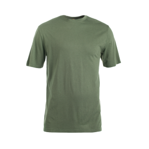 ONNO Bamboo T-Shirt (Men's/Unisex)