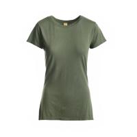 ONNO Bamboo Women's T-Shirt