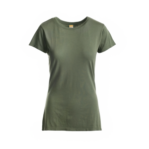 ONNO Bamboo T-Shirt (Women's)