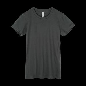 American Apparel Fine Jersey T-Shirt