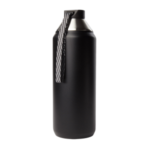XACTLY Hydrogen Water Bottle (32 oz)
