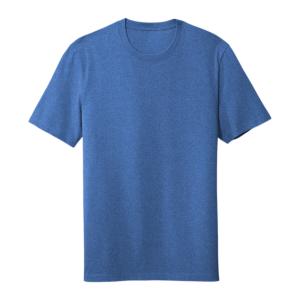 District Re-Tee Shirt (Men's/Unisex)