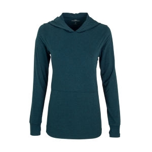 Vansport Recycled Trek Hoodie (Women's)