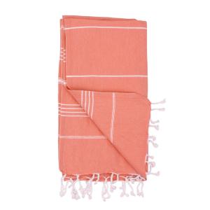 "Riviera Essential Turkish Towel (40"" W x 70"" H)"