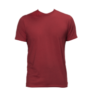 Allmade Unisex Tri-Blend Crewneck T-Shirt