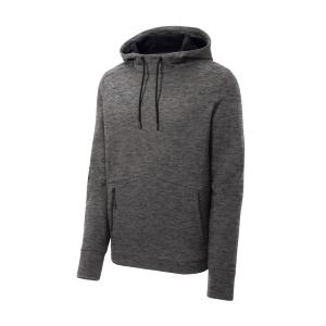 Sport-Tek Triumph Hooded Pullover (Men's/Unisex)