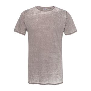 J. America Zen Jersey Short Sleeve T-Shirt