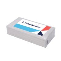 Pocket Tissue Pack