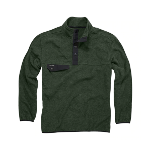 Dri Duck Denali Fleece Pullover (Men's/Unisex)