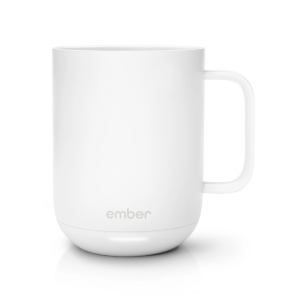 Ember Ceramic Mug² (10 oz)