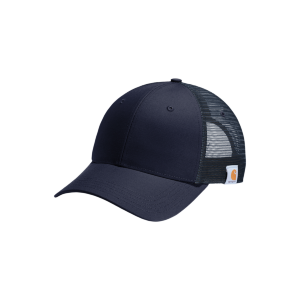 Carhartt Rugged Professional Series Cap
