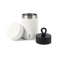 MiiR Coffee Canister (12 oz)