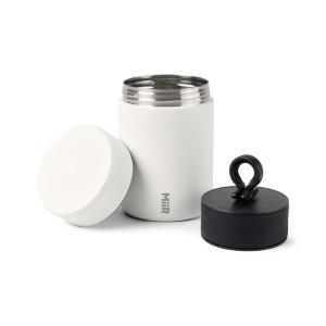 MiiR Coffee Canister