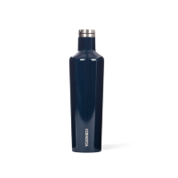 Corkcicle Canteen (25 oz)