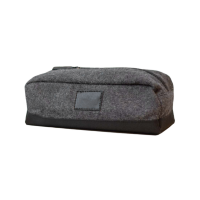 Diggins Dopp Toiletry Kit