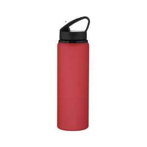 h2go Allure Bottle (28 oz)