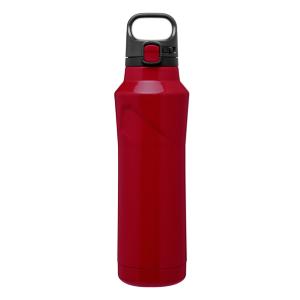 h2go Houston Bottle (20.9 oz)
