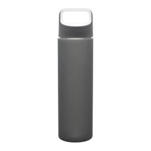 h2go Inspire Glass Bottle (18 oz)