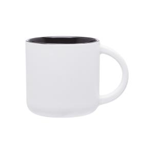 Minolo Mug (14 oz)