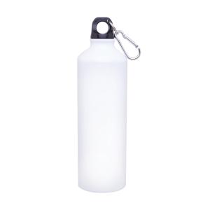 h2go Aluminum Classic Bottle (24 oz)