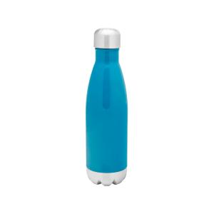 h2go Force Bottle (17 oz)