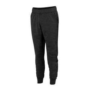 Augusta Sportswear Tonal Heather Fleece Jogger (Men's/Unisex)