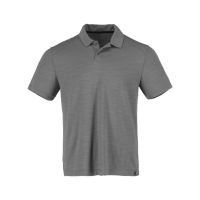 Elevate Amos Eco Polo (Men's/Unisex)