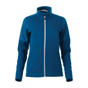Elevate Senger Knit Jacket (Women's)