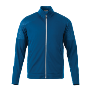 Elevate Senger Knit Jacket (Men's/Unisex)