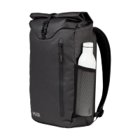 MiiR Olympus 20L Computer Backpack