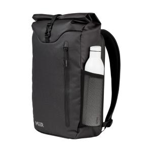 MiiR Olympus 20L Computer Backpack