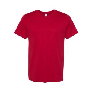 Alternative Go-To T-Shirt (Men's/Unisex)