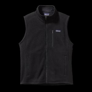 Patagonia® Men's Better Sweater® Vest