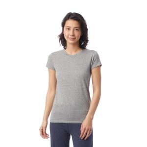 Alternative Go-To T-Shirt (Women's)