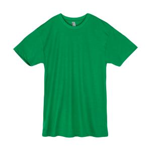 American Apparel Fine Jersey T-Shirt (Men's/Unisex)