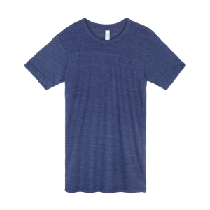 American Apparel Tri-Blend T-Shirt (Men's/Unisex)