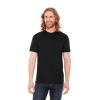American Apparel 50/50 T-Shirt (Men's/Unisex)