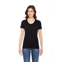 American Apparel 50/50 T-Shirt (Women's)