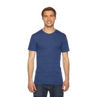 American Apparel Tri-Blend T-Shirt (Men's/Unisex)
