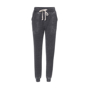 Alternative Burnout French Terry Joggers (Women's)