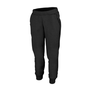 Augusta Sportswear Tonal Heather Fleece Jogger (Women's)