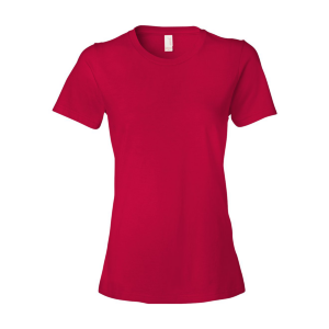 Anvil Lightweight T-Shirt (Women's)