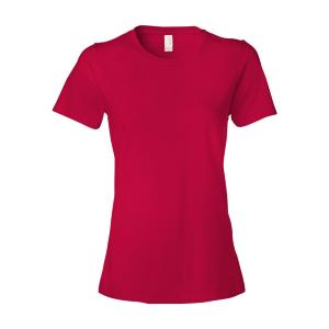 Anvil Lightweight T-Shirt (Women's)