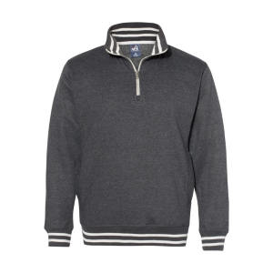 J. America Relay Quarter-Zip (Men's/Unisex)
