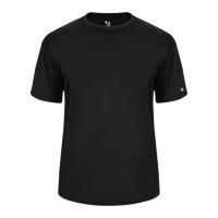 Badger B-Core Performance T-Shirt (Men's/Unisex)