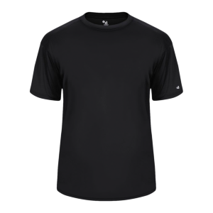 Badger B-Core Performance T-Shirt (Men's/Unisex)