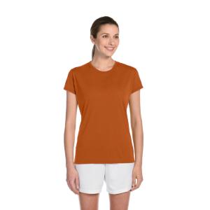 Gildan Performance T-Shirt (Women's)