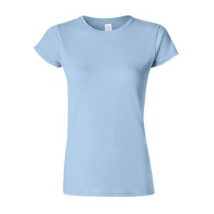 Gildan Softstyle T-Shirt (Women's)